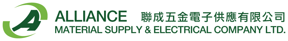 Alliance Material Supply & Electrical Company Ltd.